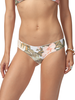 RIP CURL RIP CURL HANALEI BAY CHEEKY HIPSTER