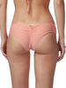 RIP CURL RIP CURL CLASSIC SURF HIPSTER