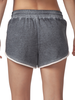 RIP CURL RIP CURL GOLDEN HAZE FLEECE SHORT