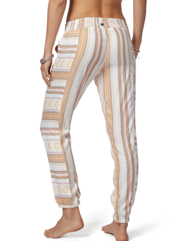 RIP CURL RIP CURL SUN CHASER PANT