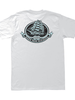 DARK SEAS DARK SEAS SACRED CRAFT TEE