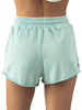 RIP CURL RIP CURL SUNDRENCHED SHORT