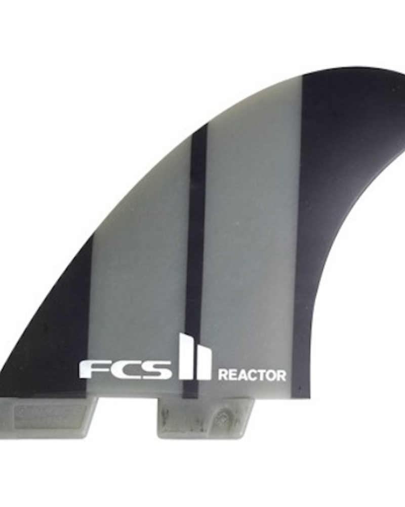 FCS FCS II REACTOR NEO GLASS MED CHAR