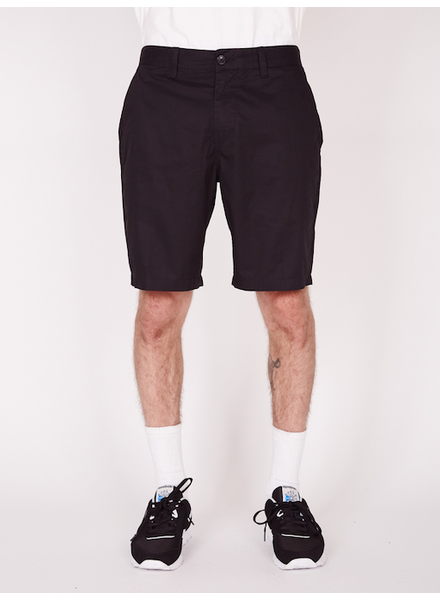 OBEY OBEY STRAGGLER LIGHT SHORT