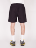 OBEY OBEY EASY SHORT