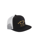 DARK SEAS DARK SEAS DISPLACEMENT HAT