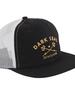 DARK SEAS DARK SEAS DISPLACEMENT HAT