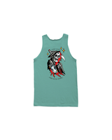 DARK SEAS DARK SEAS SLEEP TANK