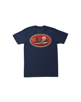 DARK SEAS DARK SEAS FULL TIME TEE