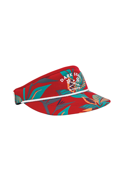 DARK SEAS DARK SEAS CANCUN HAT