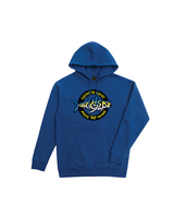 DARK SEAS DARK SEAS TODOS SANTOS FLEECE