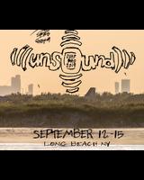 UNSOUND SURF 2019 UNSOUND SURF PRO ENTRY