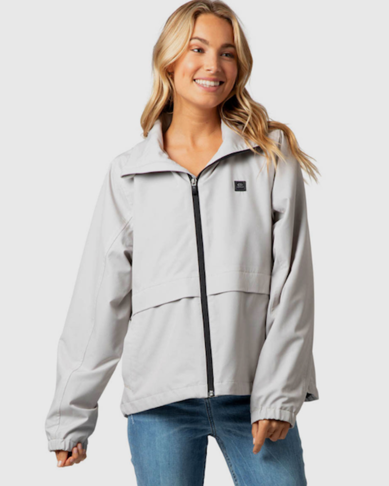 RIP CURL RIP CURL ANTI SERIES ELITE II JACKET