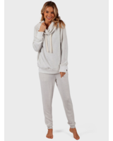 RIP CURL RIP CURL COSY TRACKPANT