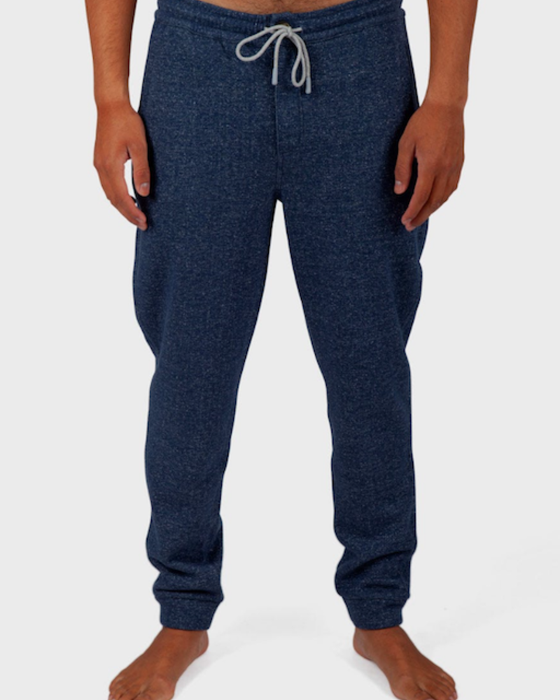 RIP CURL RIP CURL CORE FLEECE PANT