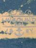 UNSOUND SURF UNSOUND SURF LBNY ANCHOR SS TEE