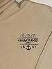 UNSOUND SURF UNSOUND SURF LBNY ANCHOR HOODY