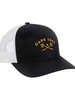 DARK SEAS DARK SEAS MURRE HAT