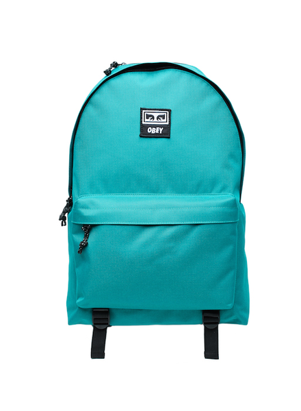 OBEY OBEY TAKEOVER DAY PACK