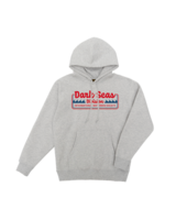 DARK SEAS DARK SEAS SOCIETY FLEECE