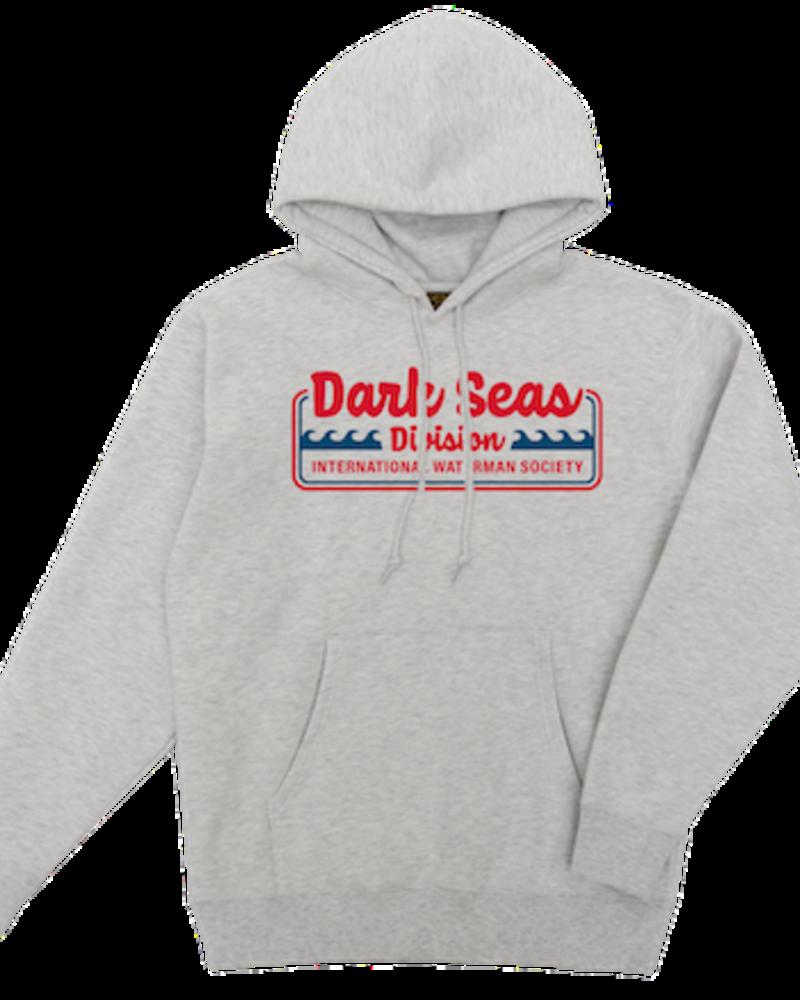 DARK SEAS DARK SEAS SOCIETY FLEECE