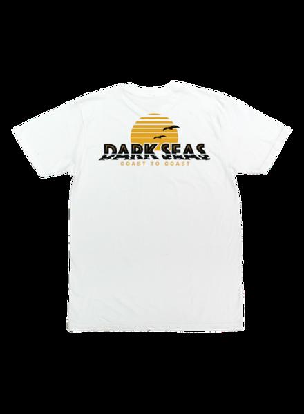DARK SEAS DARK SEAS NIGHT FALL TEE