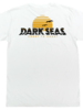 DARK SEAS DARK SEAS NIGHT FALL TEE