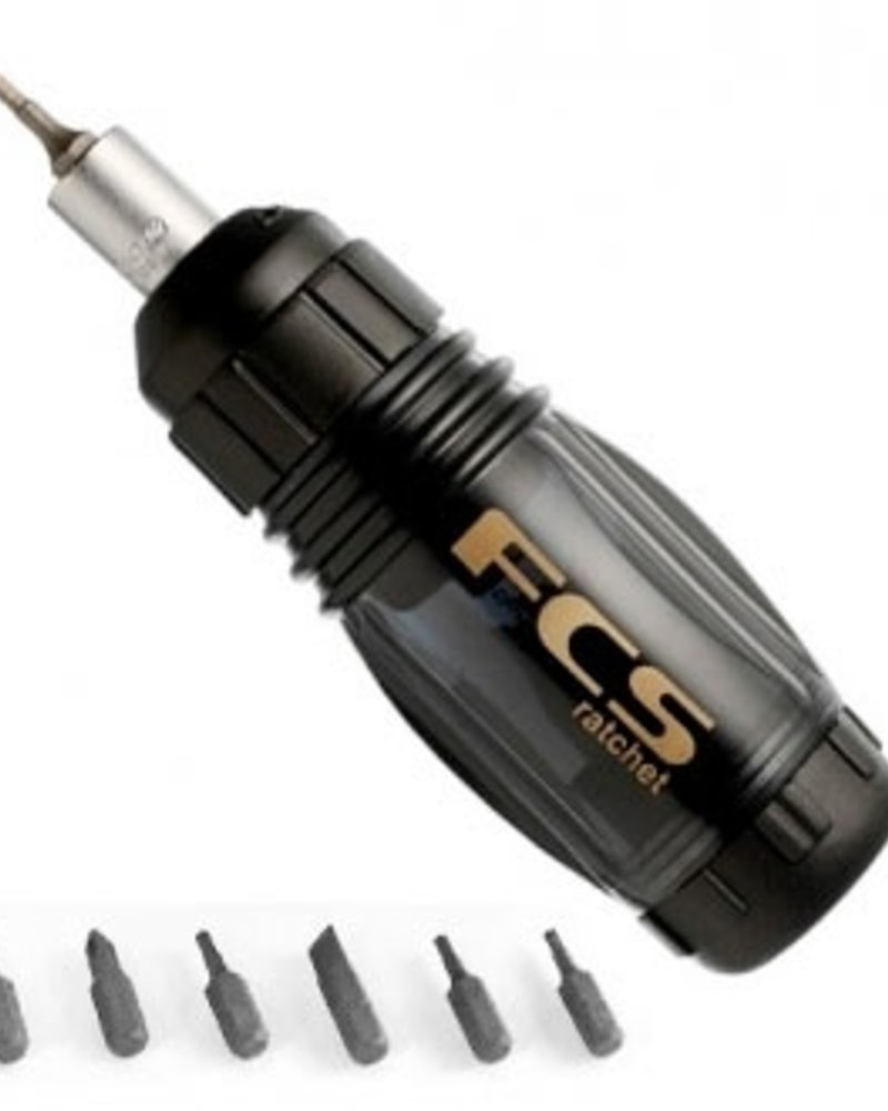 FCS RATCHET TOOL