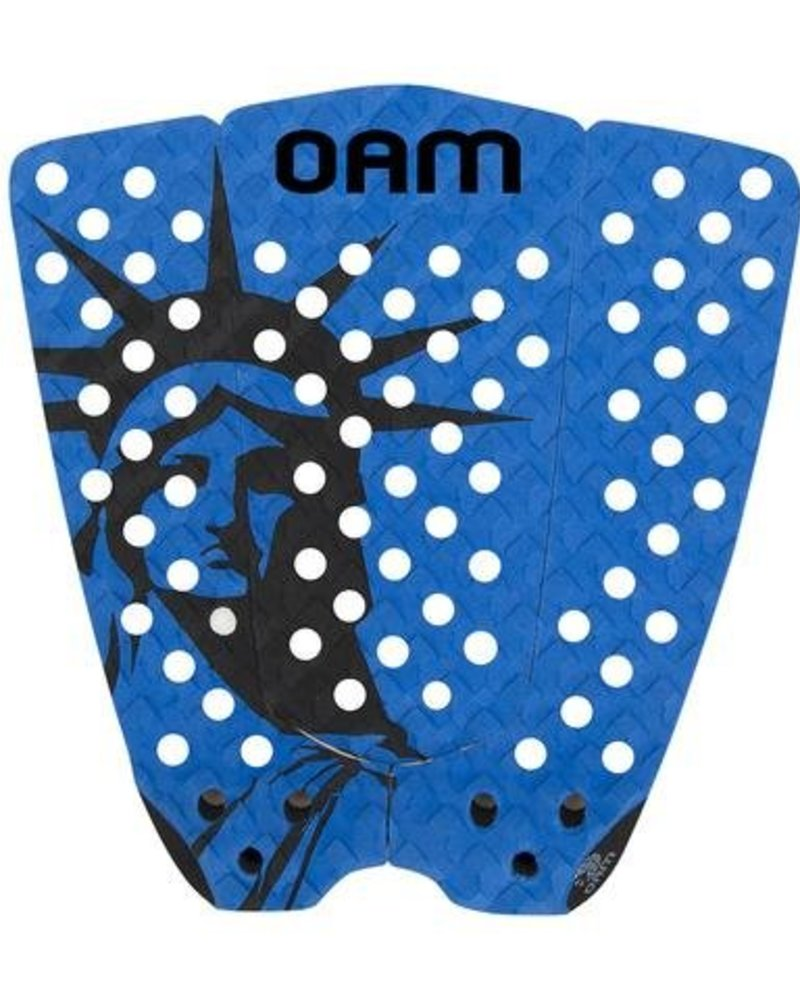 OAM OAM BALARAM STACK TRACTION PAD