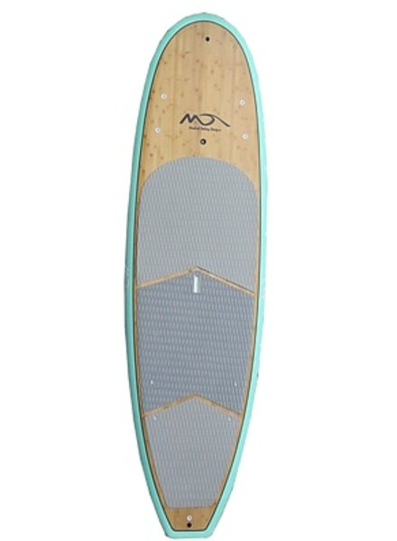 RENTAL STAND UP PADDLE BOARD RENTAL - FULL DAY