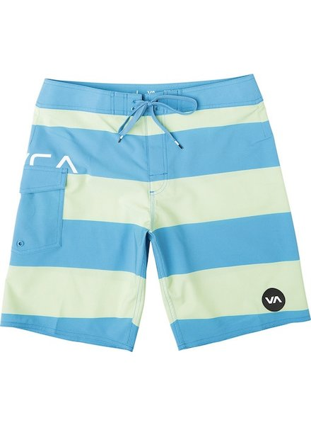 RVCA RVCA UNCIVIL TRUNKS