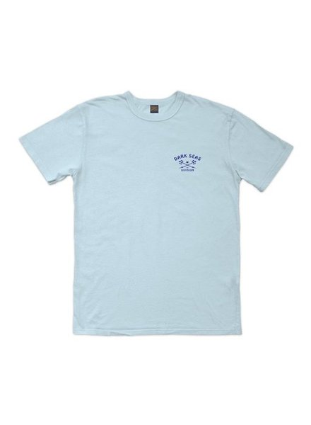 DARK SEAS DARK SEAS SUN UP PREMIUM TEE