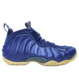 Nike NIKE AIR FOAMPOSITE ONE MIDNIGHT NAVY