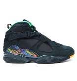 Jordan AIR JORDAN 8 RETRO TINKER