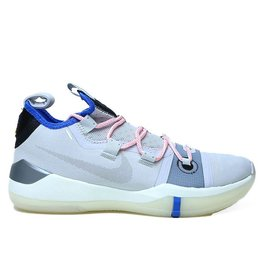Nike NIKE KOBE AD MOON PARTICLE