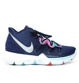 Nike NIKE KYRIE 5 MULTI