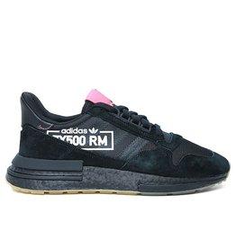 Adidas ADIDAS ZX 500 BLUEBIRD