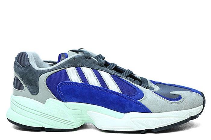 Adidas ADIDAS YUNG-1 SESAME
