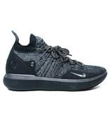 Nike NIKE ZOOM KD11 BLACK TWILIGHT PULSE