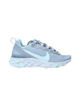Nike W NIKE REACT ELEMENT 55 GHOST AQUA