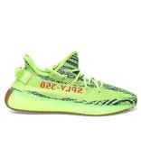 Adidas ADIDAS YEEZY BIIST 350 V2 FROZEN YELLOW