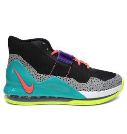 Nike NIKE AIR FORCE MAX HOT PUNCH