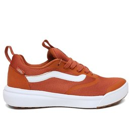 Vans VANS ULTRA RANGE RAPID WELDER POTTERS CLAY