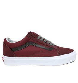 Vans VANS OLD SKOOL PORT ROYALE