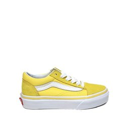 Vans VANS OLD SKOOL ASPEN GOLD