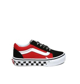 Vans VANS OLD SKOOL LOGO POP