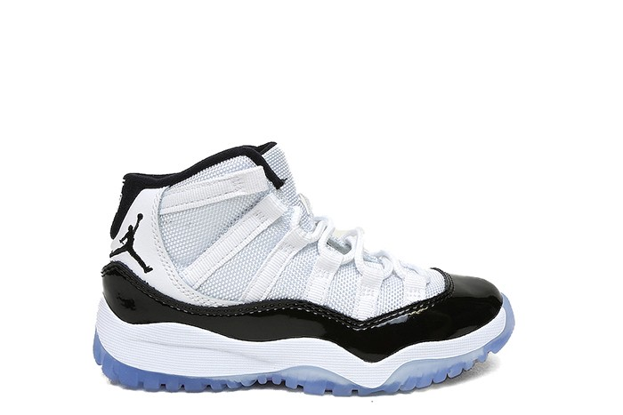 Jordan AIR JORDAN 11 RETRO PS CONCORD