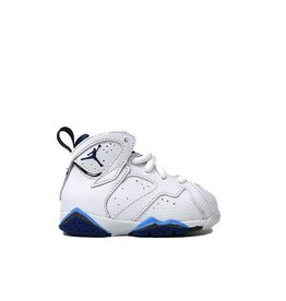 Jordan JORDAN 7 RETRO BT FRENCH BLUE