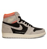 Jordan AIR JORDAN 1 RETRO HIGH OG HYPER CRIMSON