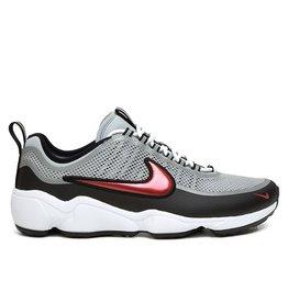 Nike NIKE ZOOM SPRDN METALLIC SILVER